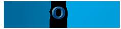 logo-pulsomed
